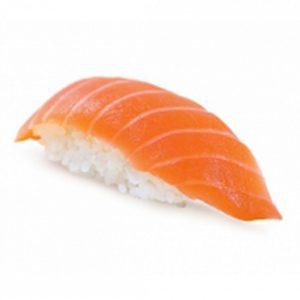 Саке суши
